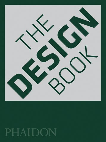Garden design book reviews